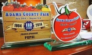 AdamsCountyawards1