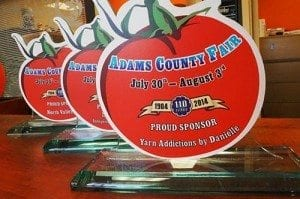 AdamsCountyawards2