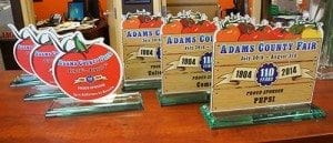 AdamsCountyawards4