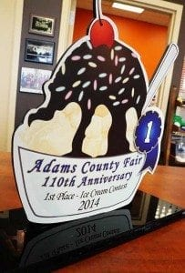 AdamsCountyawards6