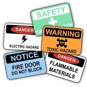 Workplace_Safety_Signs