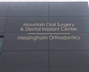 Mountain Dental (4)