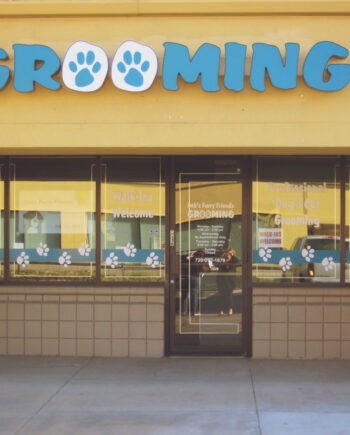 Signarama-Brighton-Channel-Letters-Grooming