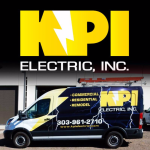 KPI Electric, Inc.