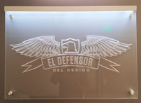 El Defensor Law Firm