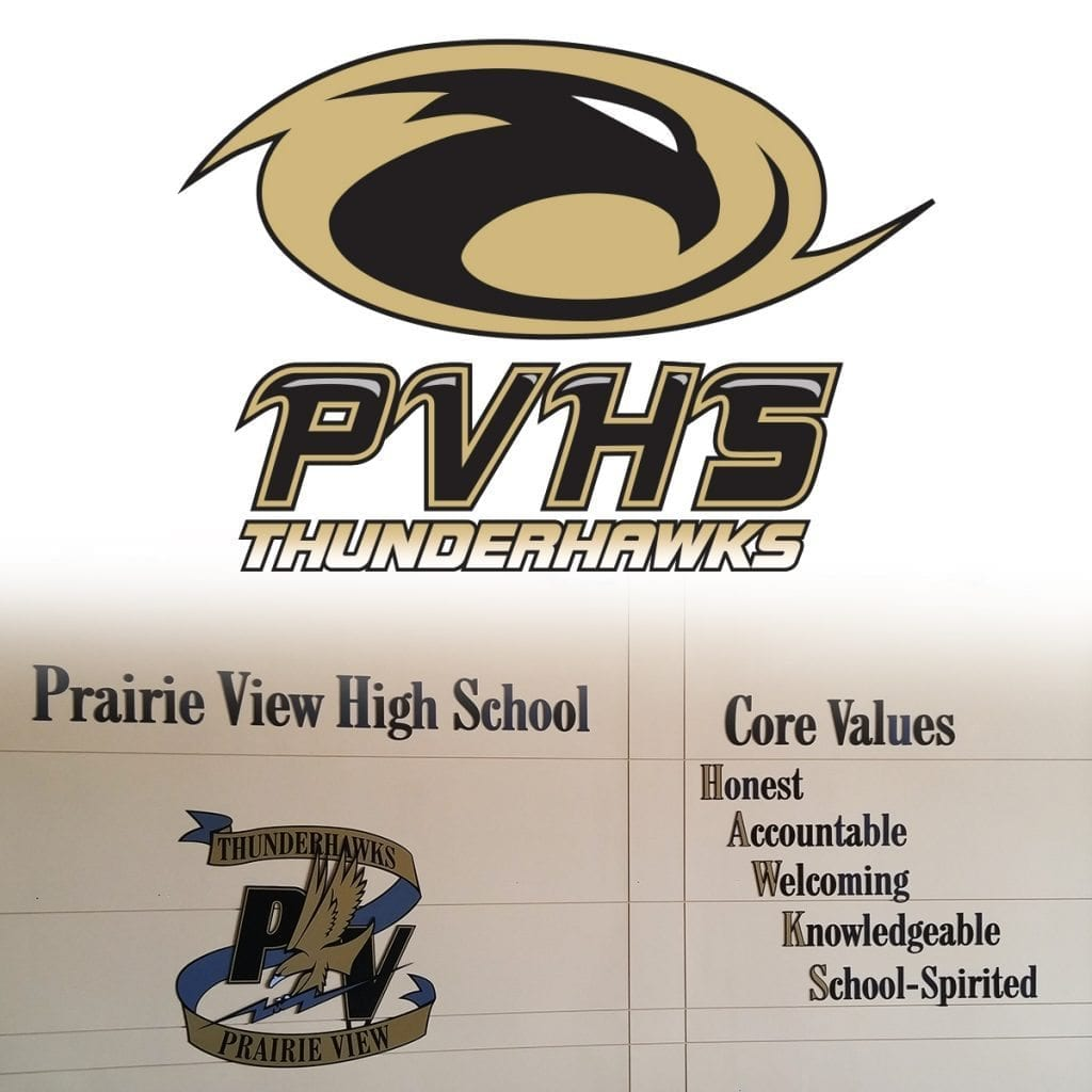 header_image_pvhs