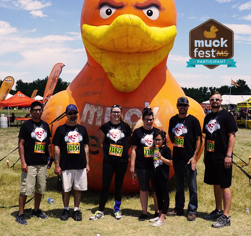 muckfest_headimage