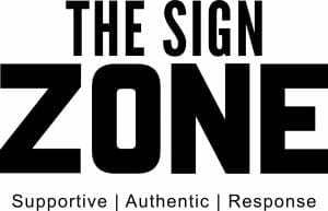 signzone_logo_final
